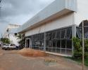 Imagem de Secretaria da Fazenda terá novo prédio