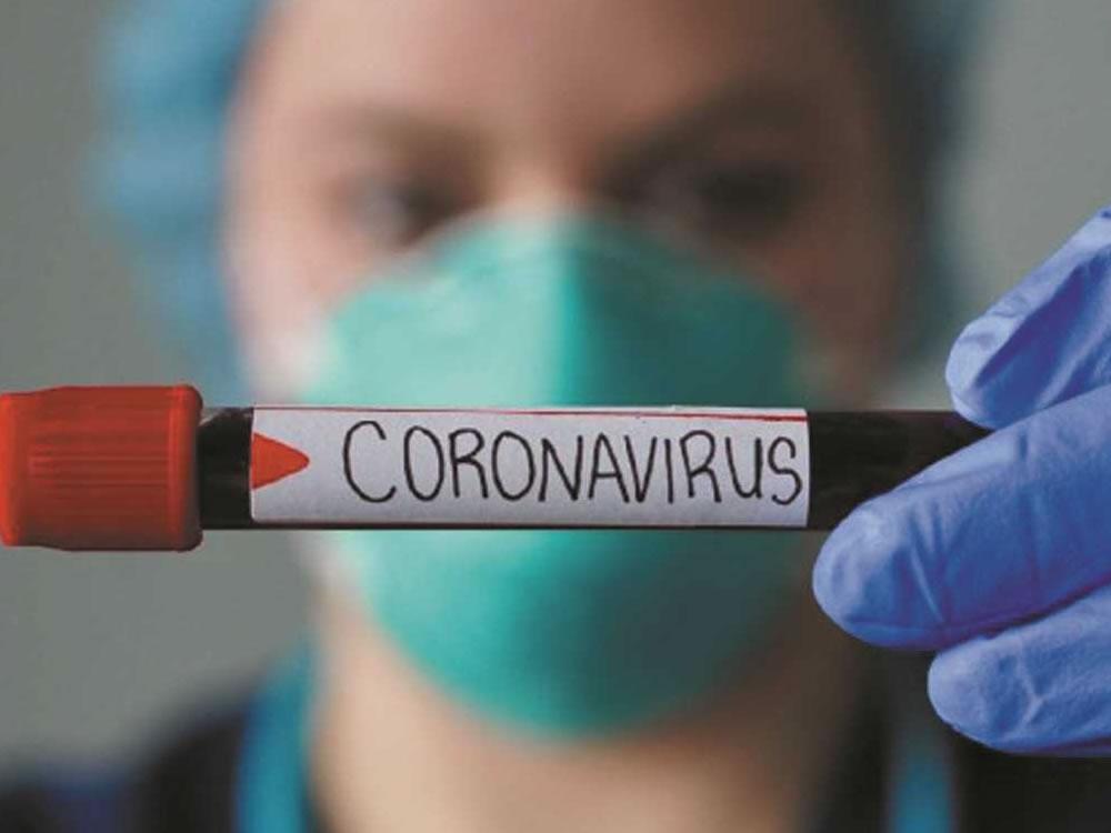 Imagem de Todos os testes para coronavírus em Rio Verde foram negativos