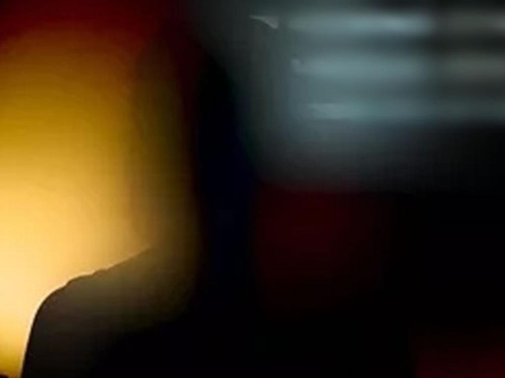 Imagem de Adolescente acusa o pai de abuso sexual em Rio Verde
