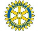 Imagem de Rotary promove 1ª Bacalhoada
