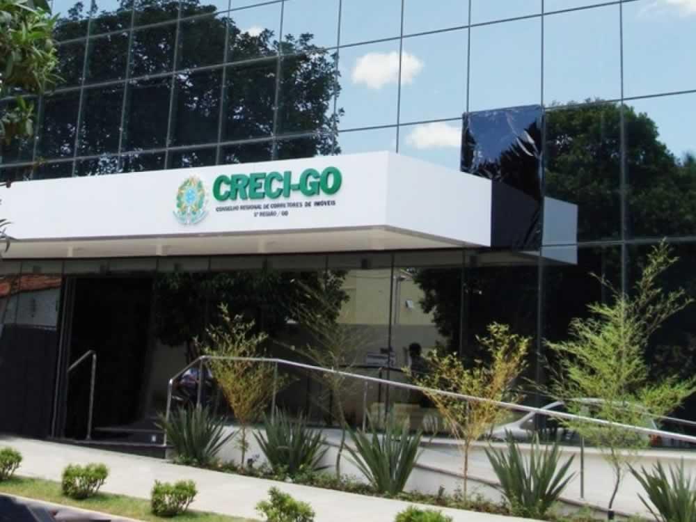 Imagem de Concurso do CRECI-GO: últimos dias de inscrições