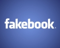 Imagem de Facebook terá programa de verificação de notícias no Brasil