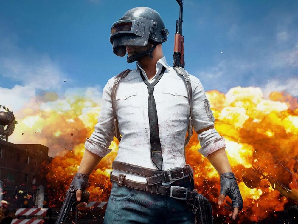 Imagem de PUBG receberá crossplay entre Xbox One e PlayStation 4