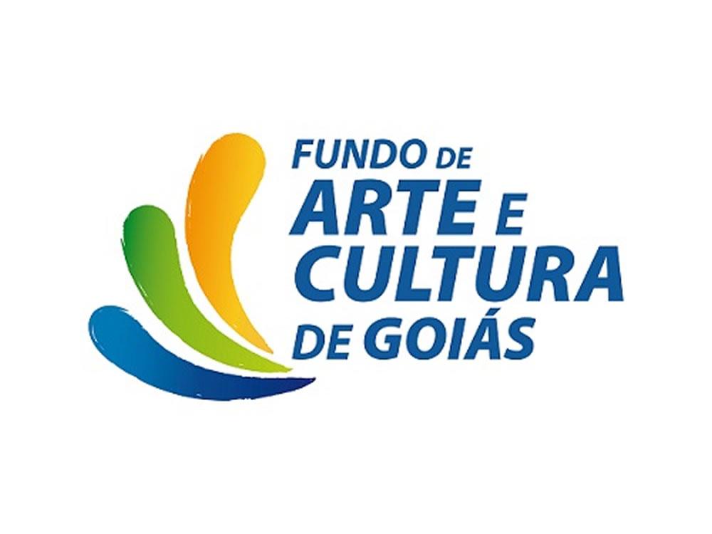 Imagem de Fundo de Cultura recebe mais de mil inscrições de projetos