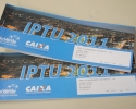 Imagem de Carnês do IPTU serão entregues até 5 de março
