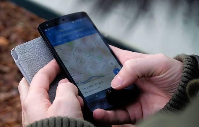 Imagem de Google Maps vai informar o limite de velocidade nas estradas em breve
