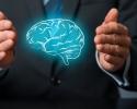 Imagem de Melhores dicas de psicologia para alavancar o seu negócio
