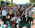 Imagem de Orquestra de Sanfoneiros e Violeiros se apresentará em Iporá