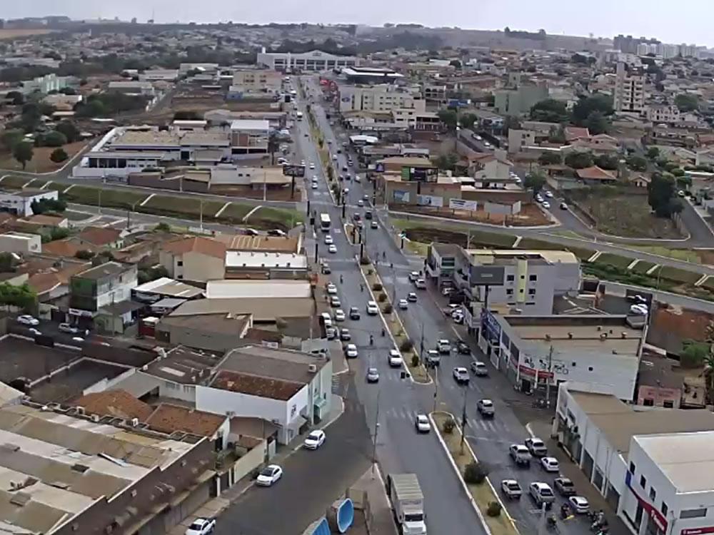 Imagem de Comércio em Rio Verde será reaberto no dia 22 de junho