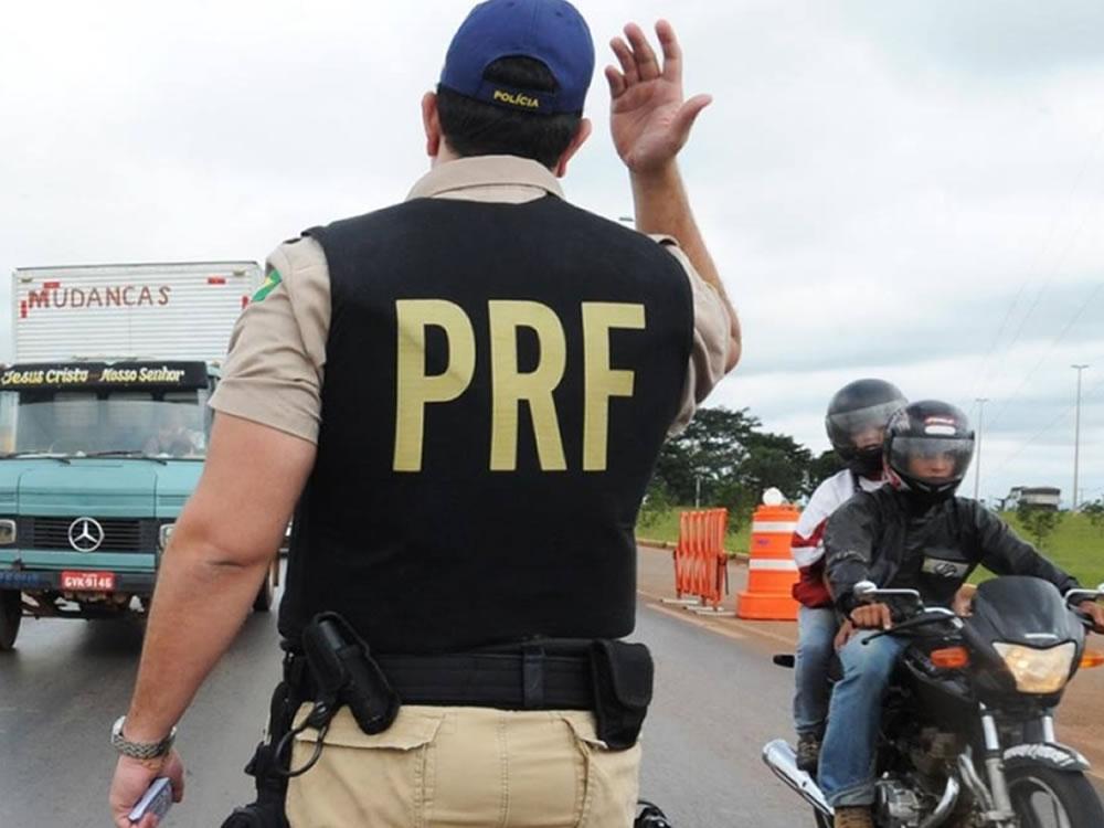 Imagem de Motorista é preso em Rio Verde depois de beber por 12 horas consecutivas