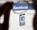 Imagem de Facebook libera por erro contatos de 800 mil usuários bloqueados
