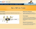 Imagem de Novas ferramentas para licitação