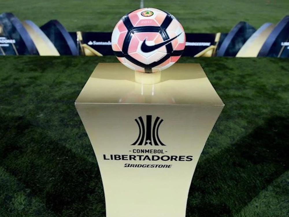 Imagem de Fifa 20 terá Libertadores da América, aponta rumor