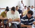 Imagem de Concurso da Educação realiza provas hoje