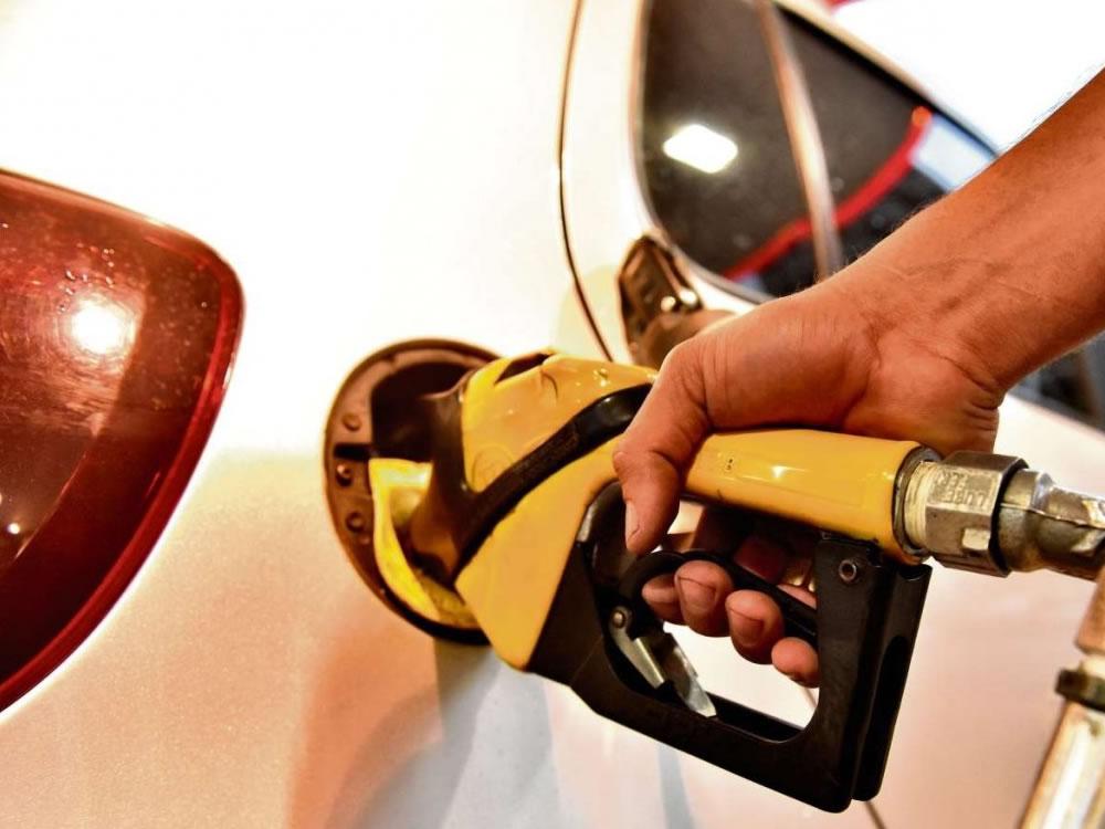 Imagem de Vereadores de Rio Verde gastam gasolina para ir a Lua três vezes