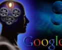 Imagem de Google: prejudicial à memória?