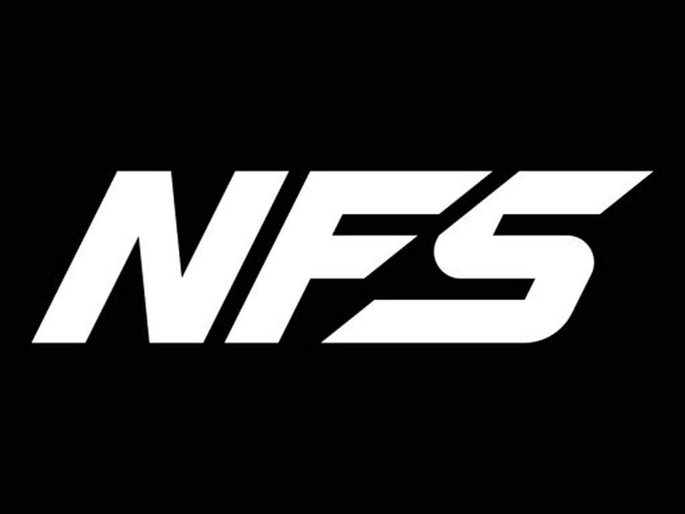 Imagem de Novo Need for Speed pode ser revelado na quarta-feira (14)