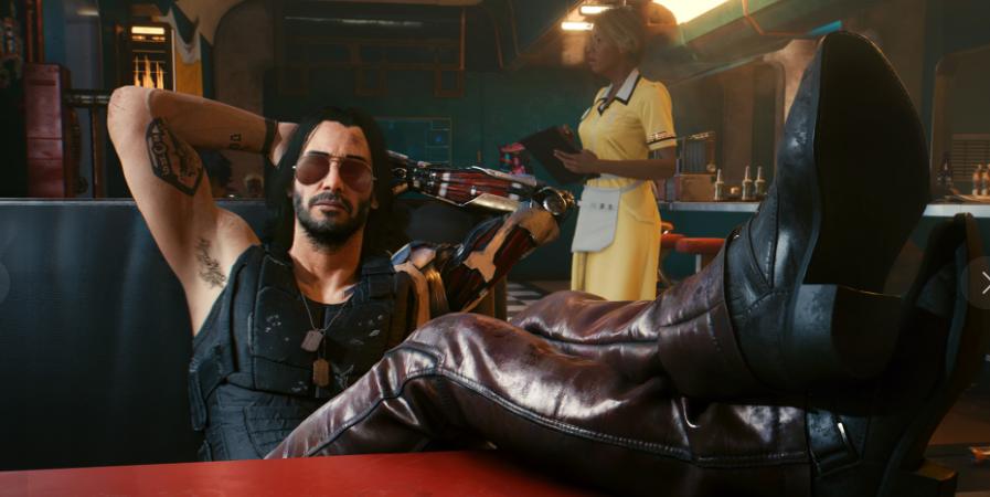 Imagem de Presidente da Valve garante que desenvolvedora está trabalhando em novos jogos e defende CD Projekt Red