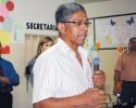 Imagem de Nirton Dias fora da Prefeitura?