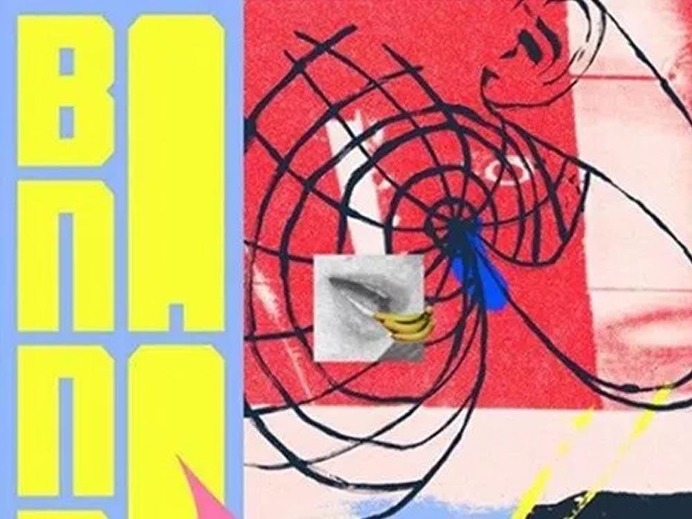 Imagem de Bananada 2019 será em agosto e não em maio