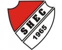 Imagem de Goiás humilha o Santa Helena