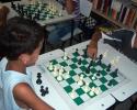 Imagem de O xadrez como ferramenta pedagógica