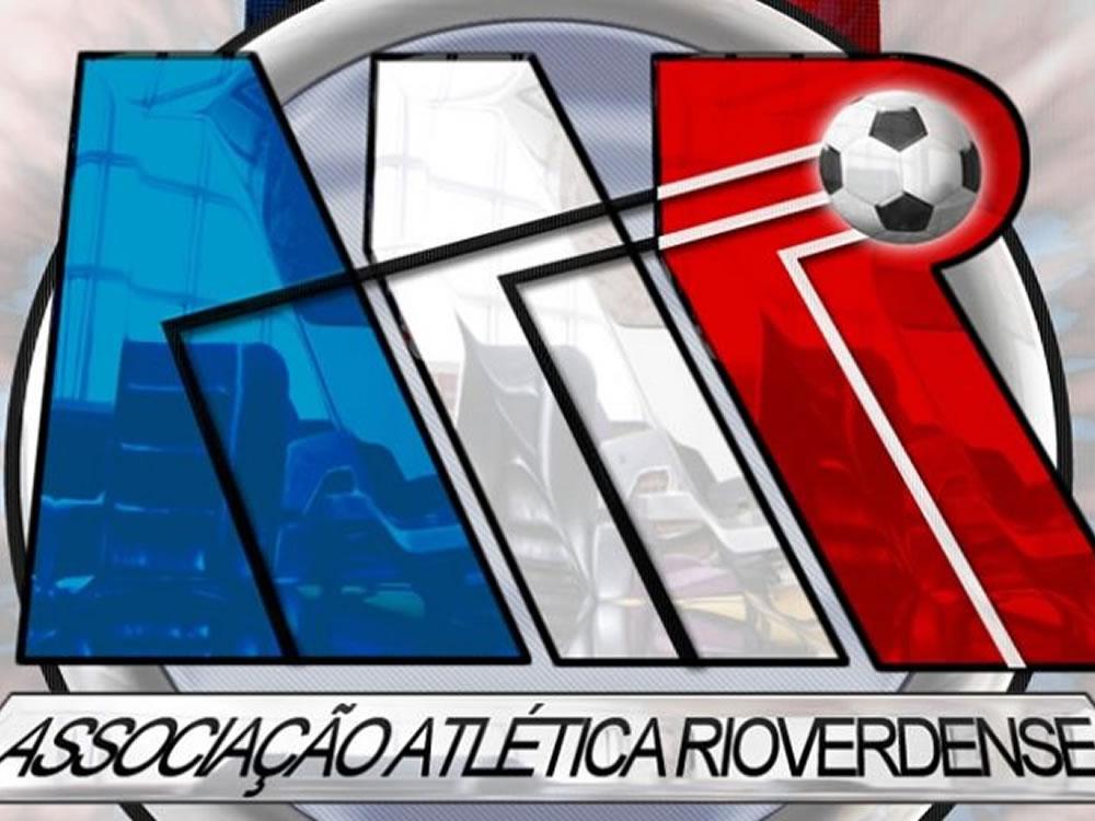 Imagem de Rioverdense segue se preparando para a Terceira Divisão do Goianão
