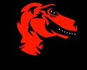 Imagem de Mozilla desenvolve próprio sistema operacional