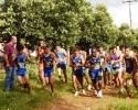 Imagem de Esporte amador: I Copa de Cross Country