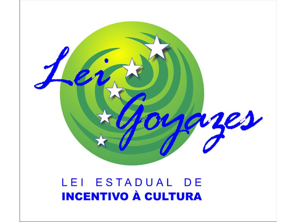 Imagem de Governo de Goiás libera R$ 1,7 mi para projetos culturais em andamento