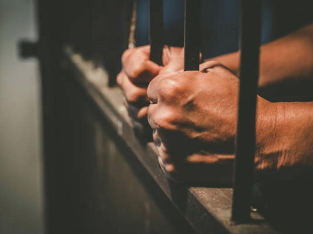 Imagem de Homem que estuprou sobrinha de 11 anos é preso em Rio Verde