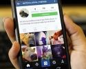 Imagem de Instagram muda algoritmo para priorizar fotos recentes