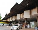Imagem de Reforma da rodoviária é prioridade em 2011