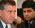 Imagem de Vereadores emplacam projeto na Capital