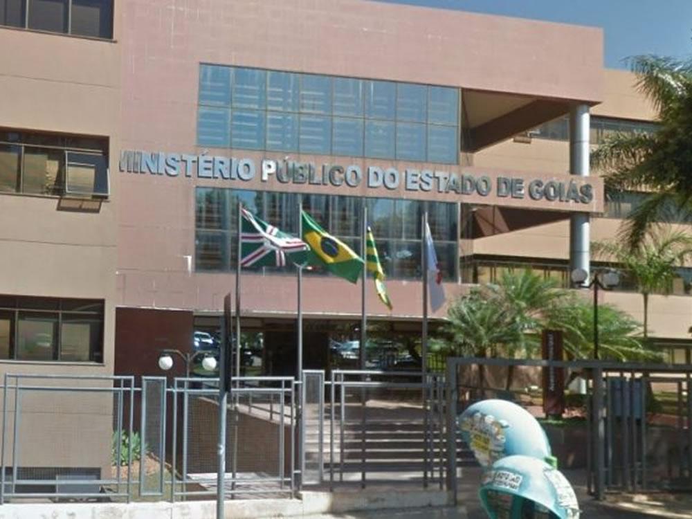 Imagem de Servidores públicos são alvos de mandados judiciais por corrupção e lavagem de dinheiro em Goiás