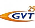 Imagem de GVT investe em expansão comercial