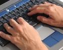 Imagem de Direitos e deveres dos usuários da web