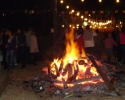 Imagem de Montividiu prepara grande festa junina