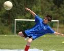 Imagem de Agenda do Futebol Amador