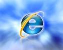 Imagem de Descoberta falha de segurança no Internet Explorer
