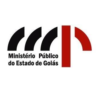 Imagem de Vereadora de Rio Verde retira postagens com uso indevido do logotipo do MP-GO após recomendação