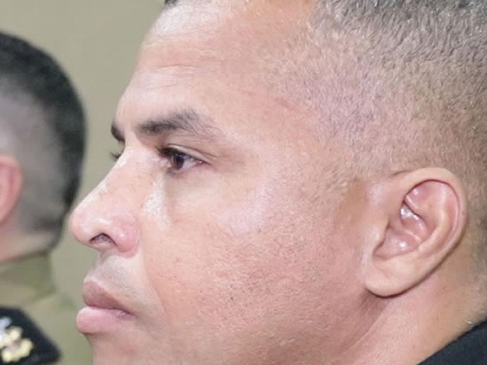 Imagem de Ministério Público pede prisão preventiva de militar acusado de sequestro e estupro em Rio Verde