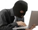 Imagem de Polícia Federal investiga ataques aos sites do governo