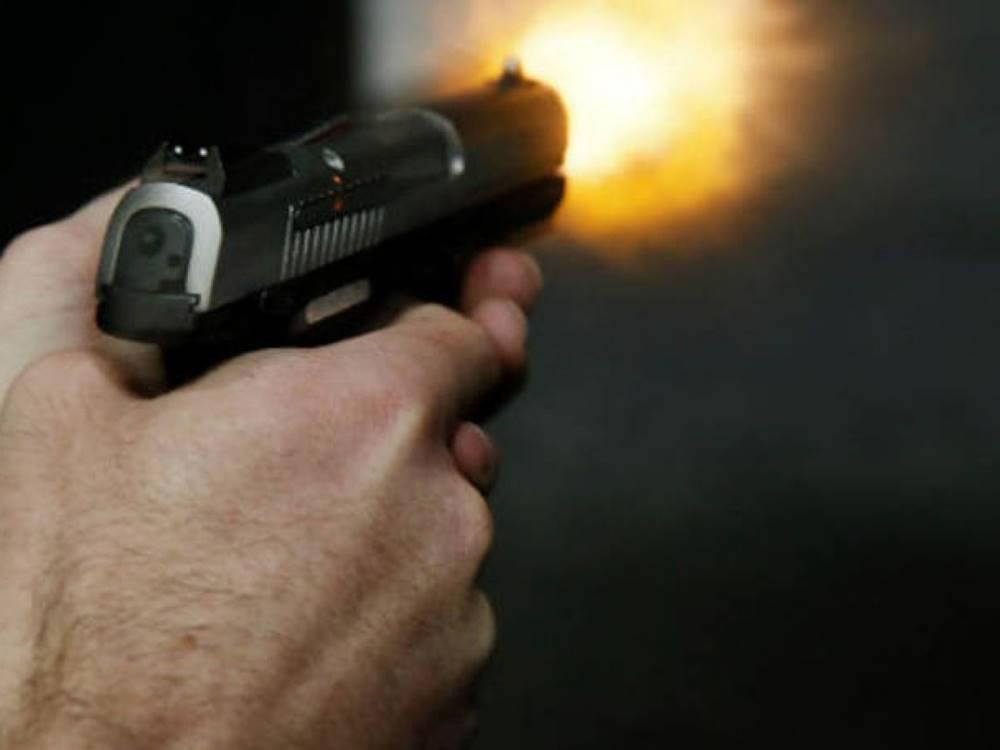 Imagem de Homem assassinado em Quirinópolis