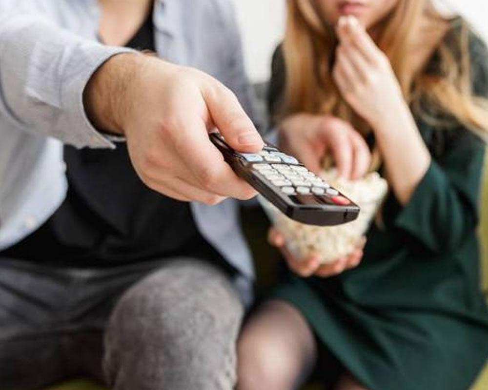 Imagem de TV por assinatura perde 550 mil clientes em 2018