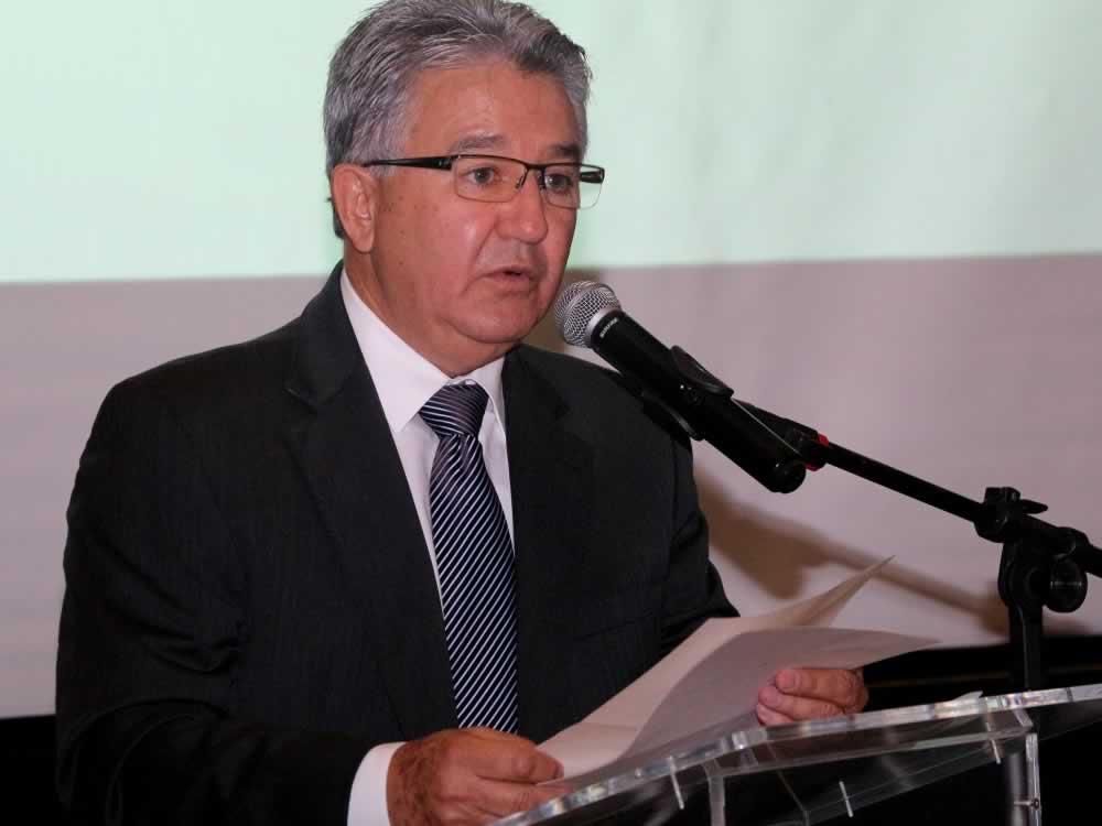 Imagem de Incentivos beneficiam consumidor, mostra presidente da Adial