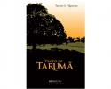 Imagem de Lançamento de livro: Tempo de Tarumã