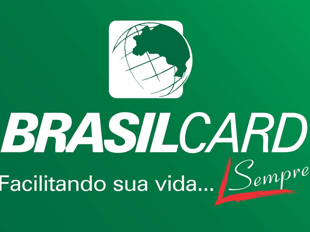 Imagem de Brasilcard muda de nome e marca