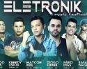 Imagem de Festa Eletronik chega a Rio Verde neste sábado