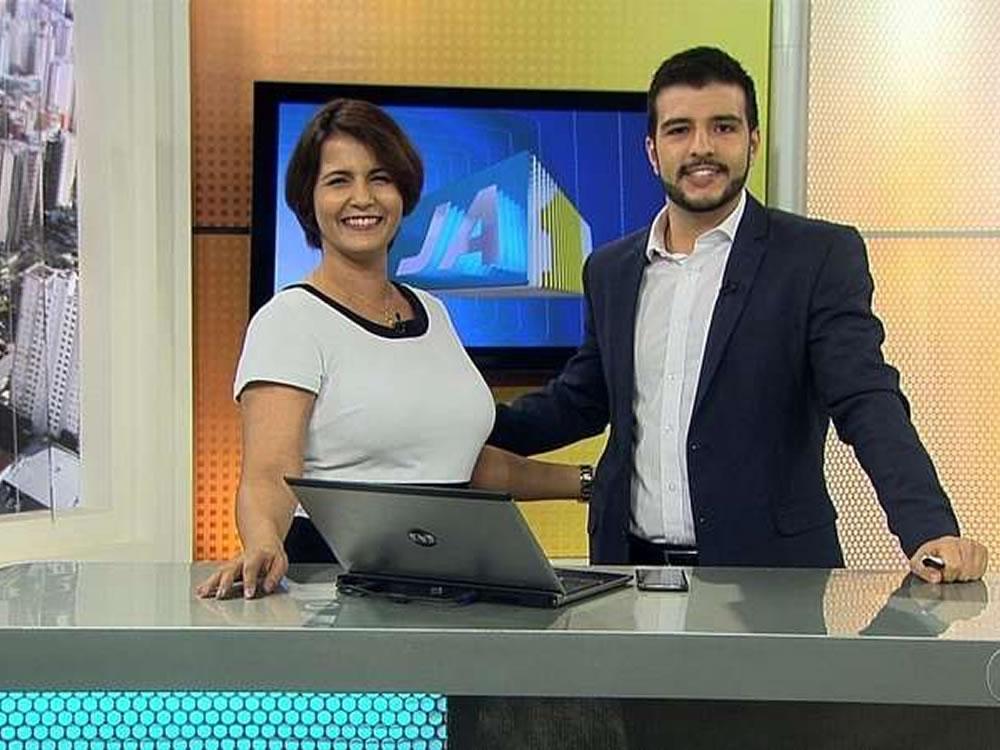 Imagem de UOL revela demissão em massa e redução de telejornais na TV Anhanguera